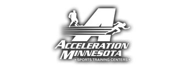 acceleration_sponsors