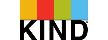 kind_sponsors