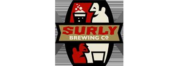 surly_sponsors
