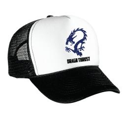 dragn hat
